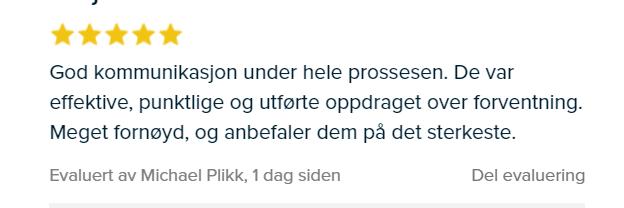 Skjermbilde7